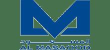AL-Massod