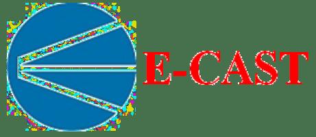 E-CAST.fw